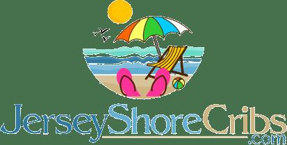 JerseyShoreCribs.com Logo