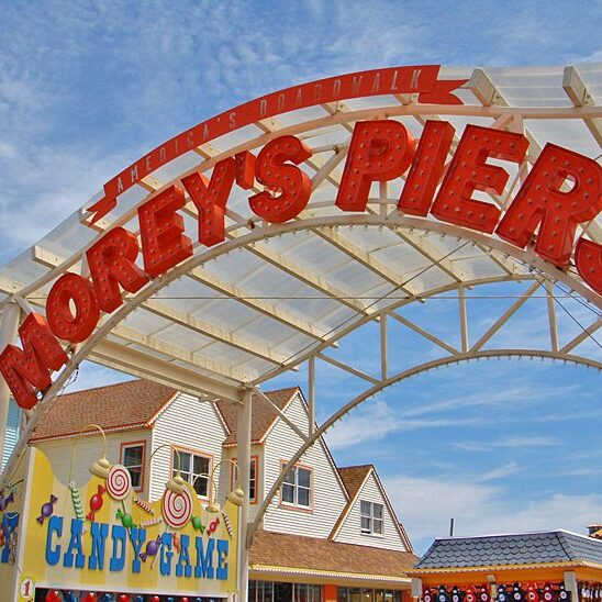 new-jersey-cape-may-moreys-piers